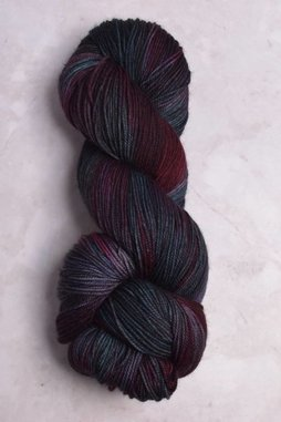 Image of MadelineTosh Twist Light Daenerys