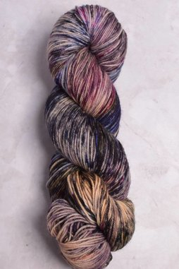 Image of MadelineTosh Twist Light Dirty Harry