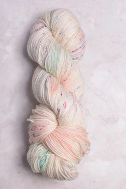Image of MadelineTosh Twist Light Fragile