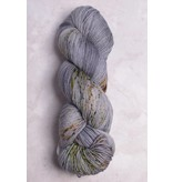 Image of MadelineTosh Twist Light Dead Calm
