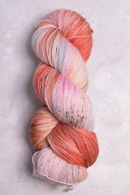 Image of MadelineTosh Twist Light Dragonfire