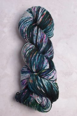 Image of MadelineTosh Twist Light Forager