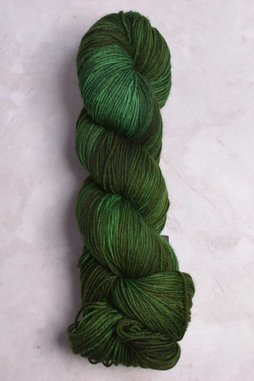 Image of MadelineTosh Twist Light Forsta