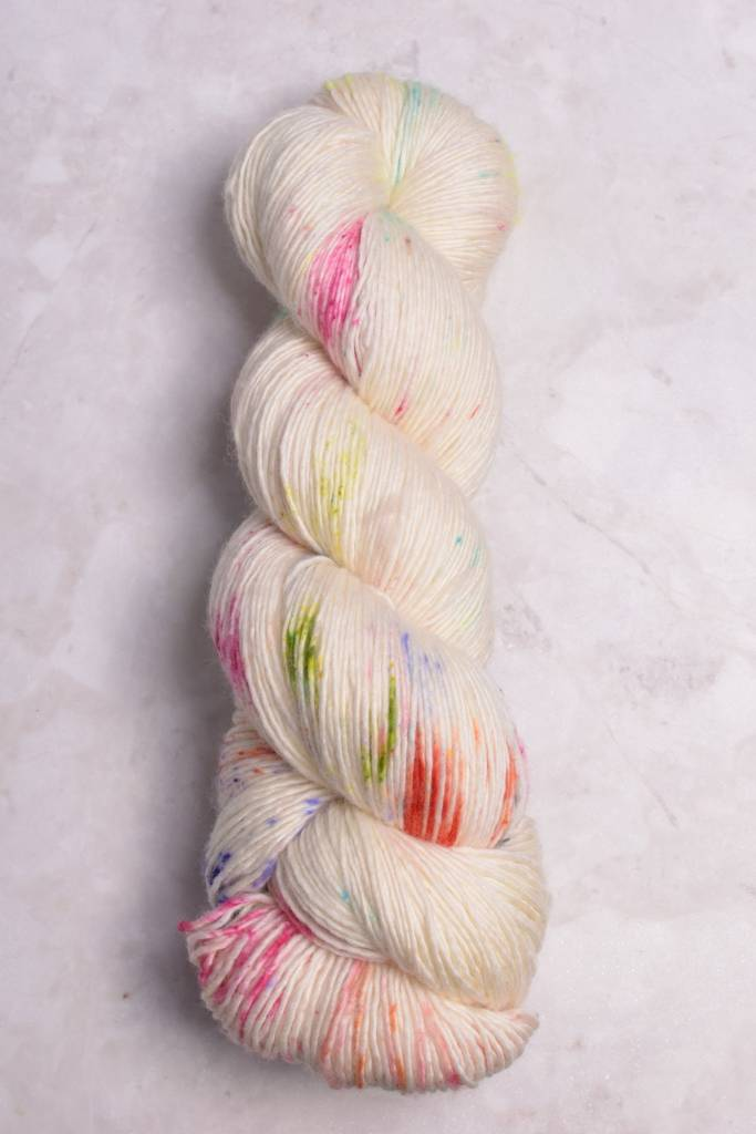 Image of MadelineTosh Tosh Merino Light Cosmic Wonder Dust