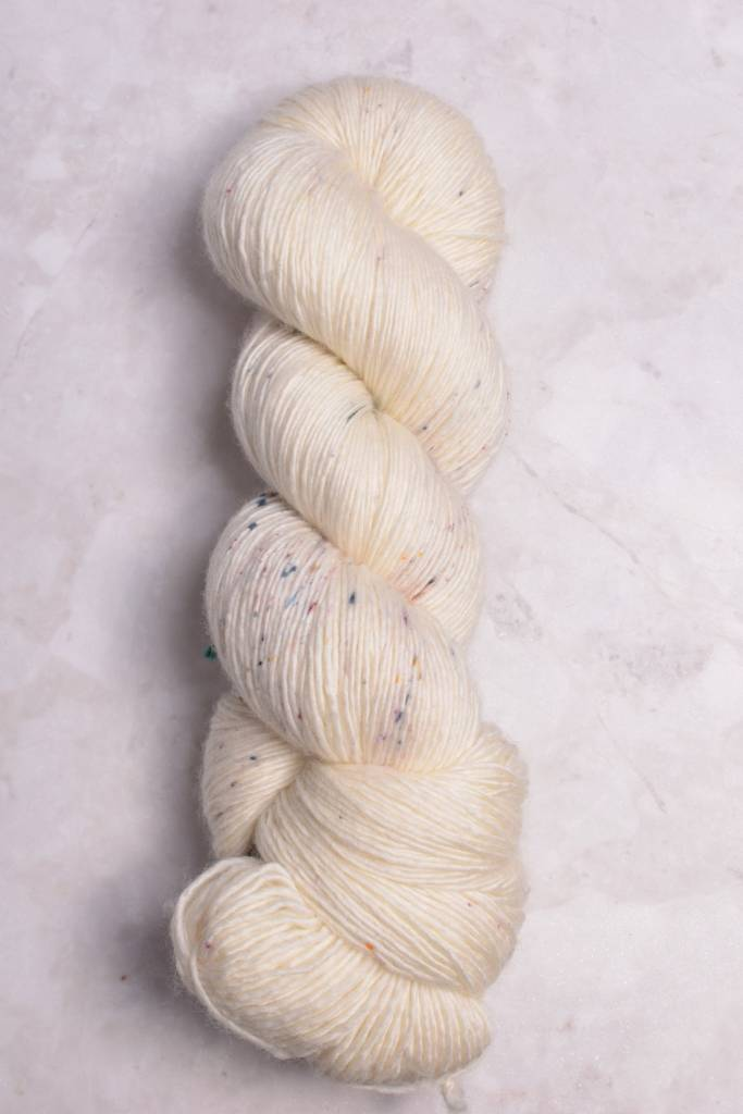 Image of MadelineTosh Tosh Merino Light Salt