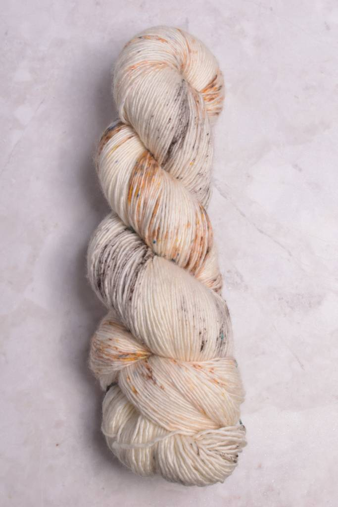 Image of MadelineTosh Tosh Merino Light Gentle Monster