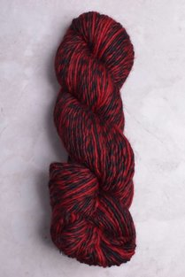 Image of Cascade Color Duo 201 Red Queen