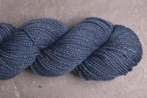 Image of The Fibre Company Acadia AC040 Blueberry