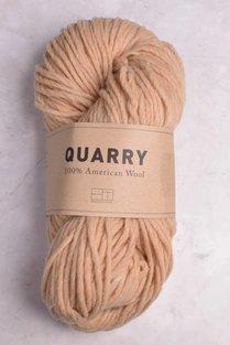 Image of Brooklyn Tweed Quarry Alabaster
