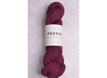 Brooklyn Tweed Peerie