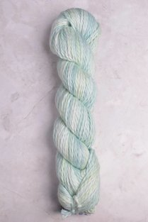 Image of Blue Sky Fibers Organic Cotton Multi 6805 Spearmint