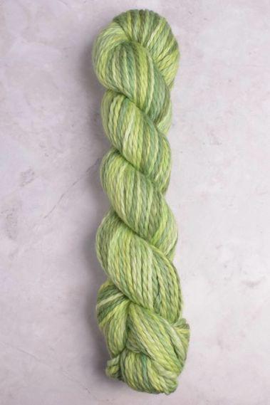 Image of Blue Sky Fibers Organic Cotton Multi