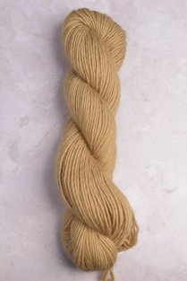 Image of Blue Sky Fibers Suri Merino 415 Harvest