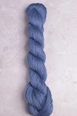Image of Blue Sky Fibers Alpaca Silk 149 Riviera