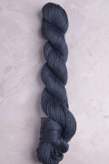 Image of Blue Sky Fibers Alpaca Silk
