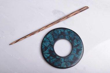 Image of Shawl Pins & Sticks