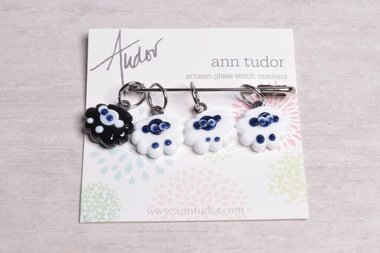Image of Stitch Markers