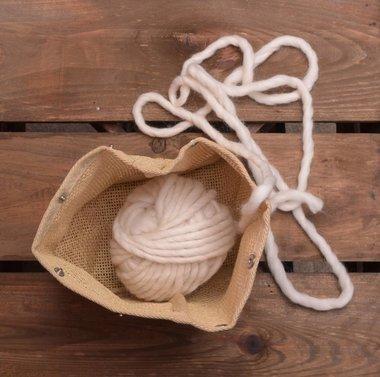 Image of Yarn Management