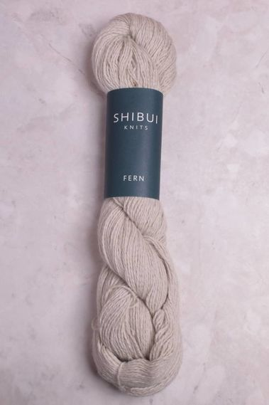 Image of Shibui Fern