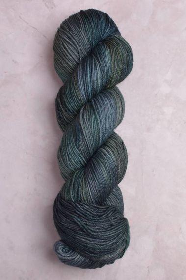 Image of Malabrigo Sock