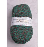 Image of Plymouth Encore Worsted 1001 Merry