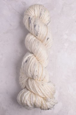 Image of MadelineTosh Home Birch Grey