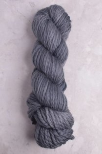 Image of MadelineTosh Home Charcoal