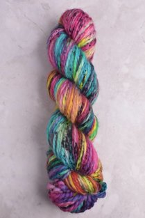 Image of MadelineTosh Home Electric Rainbow