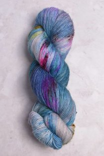 Image of MadelineTosh Custom Prairie Accra Evening