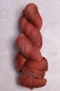 Image of MadelineTosh Custom Twist Light Afterglow