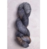 Image of MadelineTosh Custom Tosh Merino Antique Moonstone