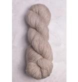 Image of MadelineTosh Custom Prairie Antique Lace