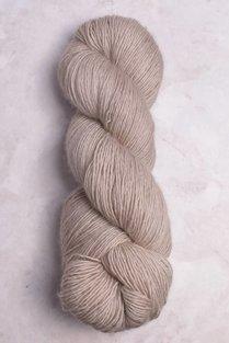 Image of MadelineTosh Custom Silk Merino Antique Lace