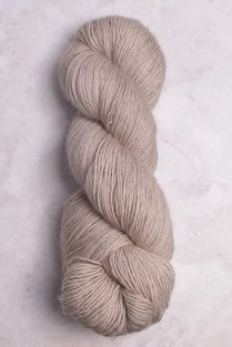 Image of MadelineTosh Custom Tosh Sport Antique Lace