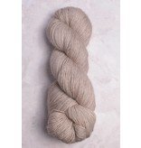 Image of MadelineTosh Custom Tosh Vintage Antique Lace