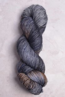 Image of MadelineTosh Custom Twist Light Antique Moonstone