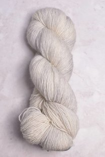 Image of MadelineTosh Custom Twist Light Antler