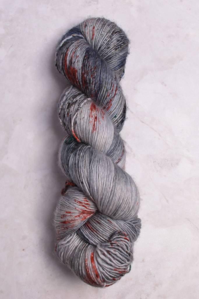 Image of MadelineTosh Custom Tosh Chunky Asphalt