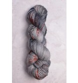 Image of MadelineTosh Custom Tosh Merino Light Asphalt