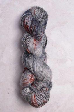 Image of MadelineTosh Custom Tosh Merino Light Asphalt