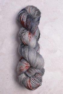Image of MadelineTosh Custom Tosh Sock Asphalt