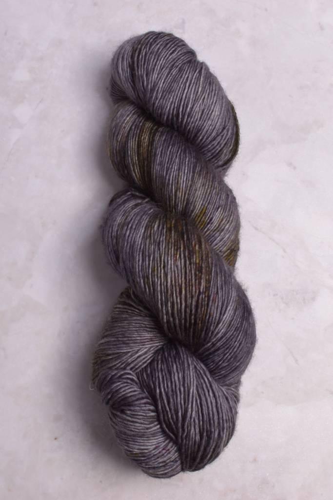Image of MadelineTosh Custom Tosh DK Arya