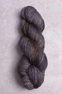 Image of MadelineTosh Custom Tosh Sock Arya