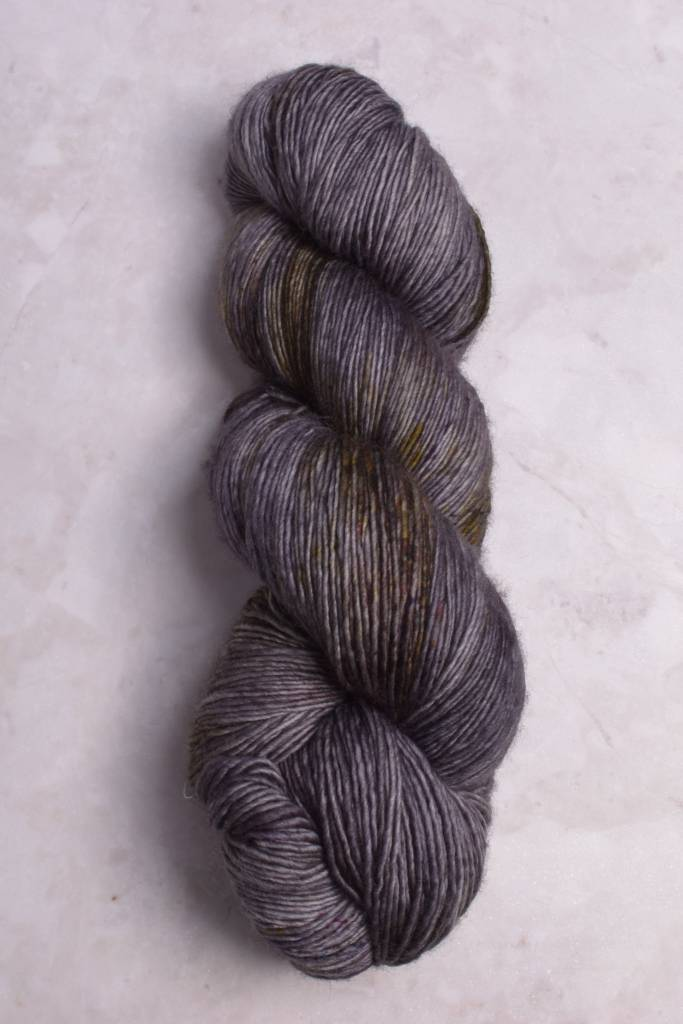 Image of MadelineTosh Custom Tosh Vintage Arya