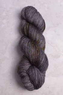 Image of MadelineTosh Custom Twist Light Arya