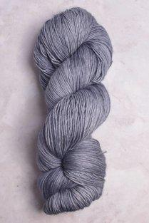 Image of MadelineTosh Custom Pashmina Aura