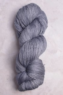 Image of MadelineTosh Custom Twist Light Aura