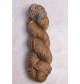 Image of MadelineTosh Custom Prairie Berlin