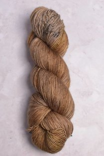 Image of MadelineTosh Custom Twist Light Berlin