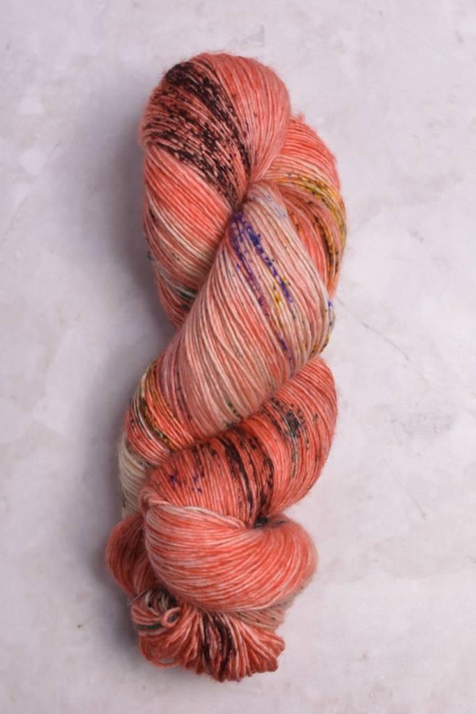 Image of MadelineTosh Custom Tosh Merino Bicoastal